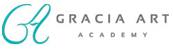 Gracia Art Academy